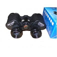 خرید دوربین شکاری روسی بایگیش baigish اصل با گارانتی