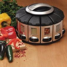 جای ادویه آشپزخانه کیچن آرت Kitchen Art