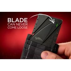 خرید چاقو کارتی Sin Clair اصل