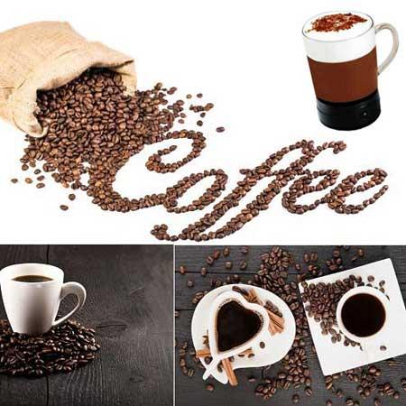 قیمت قهوه ساز چندکاره