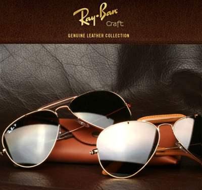 خرید عینک آفتابی خلبانی اورجینال ریبن RayBan فروشگاه اینترنتی عینک ری بن